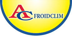 ACFroidClim